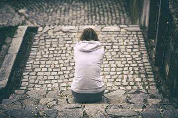 Boulimie : l'appétit du manque