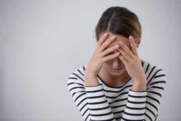 La boulimie : un tête-à-tête en solitaire